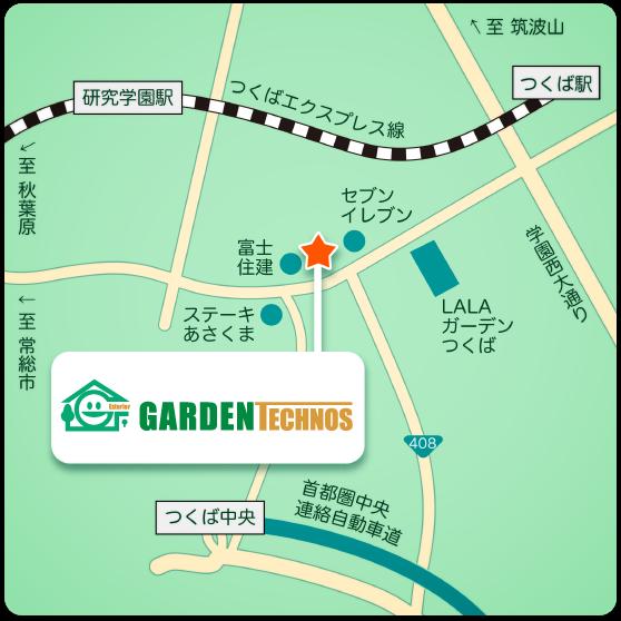 map_gardentechnos